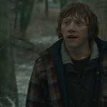 Harry-Potter-and-the-Deathly-Hallows-Part-1-ScreenShot-57