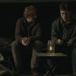 Harry-Potter-and-the-Deathly-Hallows-Part-1-ScreenShot-58