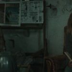 Harry-Potter-and-the-Deathly-Hallows-Part-1-ScreenShot-60