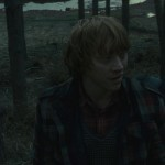 Harry-Potter-and-the-Deathly-Hallows-Part-1-ScreenShot-68