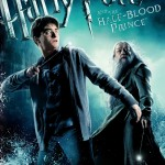 Harry-Potter-and-the-Half-Blood-Prince-Cover-Art