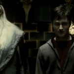 Harry-Potter-and-the-Half-Blood-Prince-ScreenShot-002