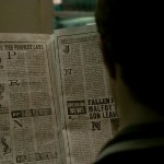 Harry-Potter-and-the-Half-Blood-Prince-ScreenShot-004