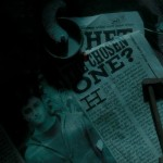 Harry-Potter-and-the-Half-Blood-Prince-ScreenShot-007