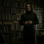 Harry-Potter-and-the-Half-Blood-Prince-ScreenShot-013