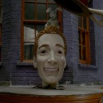 Harry-Potter-and-the-Half-Blood-Prince-ScreenShot-015