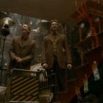 Harry-Potter-and-the-Half-Blood-Prince-ScreenShot-016