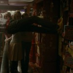 Harry-Potter-and-the-Half-Blood-Prince-ScreenShot-017