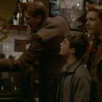 Harry-Potter-and-the-Half-Blood-Prince-ScreenShot-018