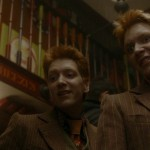 Harry-Potter-and-the-Half-Blood-Prince-ScreenShot-020