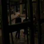 Harry-Potter-and-the-Half-Blood-Prince-ScreenShot-021