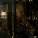Harry-Potter-and-the-Half-Blood-Prince-ScreenShot-023
