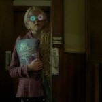 Harry-Potter-and-the-Half-Blood-Prince-ScreenShot-027