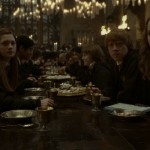 Harry-Potter-and-the-Half-Blood-Prince-ScreenShot-031