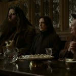 Harry-Potter-and-the-Half-Blood-Prince-ScreenShot-032