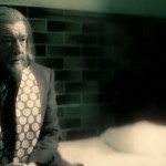 Harry-Potter-and-the-Half-Blood-Prince-ScreenShot-040