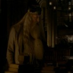 Harry-Potter-and-the-Half-Blood-Prince-ScreenShot-042