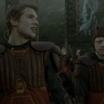 Harry-Potter-and-the-Half-Blood-Prince-ScreenShot-044