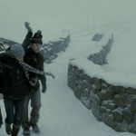 Harry-Potter-and-the-Half-Blood-Prince-ScreenShot-047