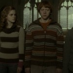 Harry-Potter-and-the-Half-Blood-Prince-ScreenShot-049