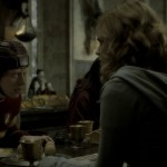 Harry-Potter-and-the-Half-Blood-Prince-ScreenShot-052