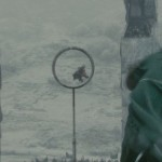 Harry-Potter-and-the-Half-Blood-Prince-ScreenShot-053