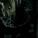 Harry-Potter-and-the-Half-Blood-Prince-ScreenShot-058