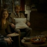 Harry-Potter-and-the-Half-Blood-Prince-ScreenShot-062
