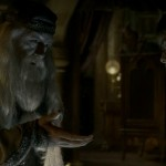 Harry-Potter-and-the-Half-Blood-Prince-ScreenShot-067
