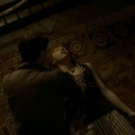 Harry-Potter-and-the-Half-Blood-Prince-ScreenShot-070