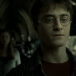 Harry-Potter-and-the-Half-Blood-Prince-ScreenShot-076