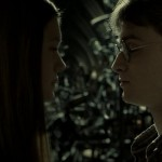 Harry-Potter-and-the-Half-Blood-Prince-ScreenShot-077