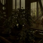 Harry-Potter-and-the-Half-Blood-Prince-ScreenShot-079
