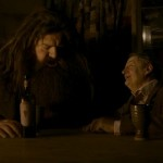 Harry-Potter-and-the-Half-Blood-Prince-ScreenShot-082