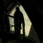 Harry-Potter-and-the-Half-Blood-Prince-ScreenShot-086