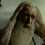 Harry-Potter-and-the-Half-Blood-Prince-ScreenShot-087