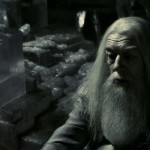 Harry-Potter-and-the-Half-Blood-Prince-ScreenShot-092
