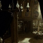 Harry-Potter-and-the-Half-Blood-Prince-ScreenShot-119