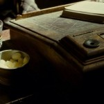Harry-Potter-and-the-Half-Blood-Prince-ScreenShot-120