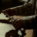 Harry-Potter-and-the-Half-Blood-Prince-ScreenShot-121