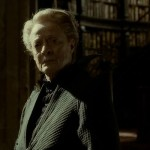 Harry-Potter-and-the-Half-Blood-Prince-ScreenShot-122