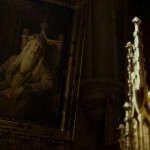 Harry-Potter-and-the-Half-Blood-Prince-ScreenShot-123