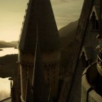 Harry-Potter-and-the-Half-Blood-Prince-ScreenShot-124