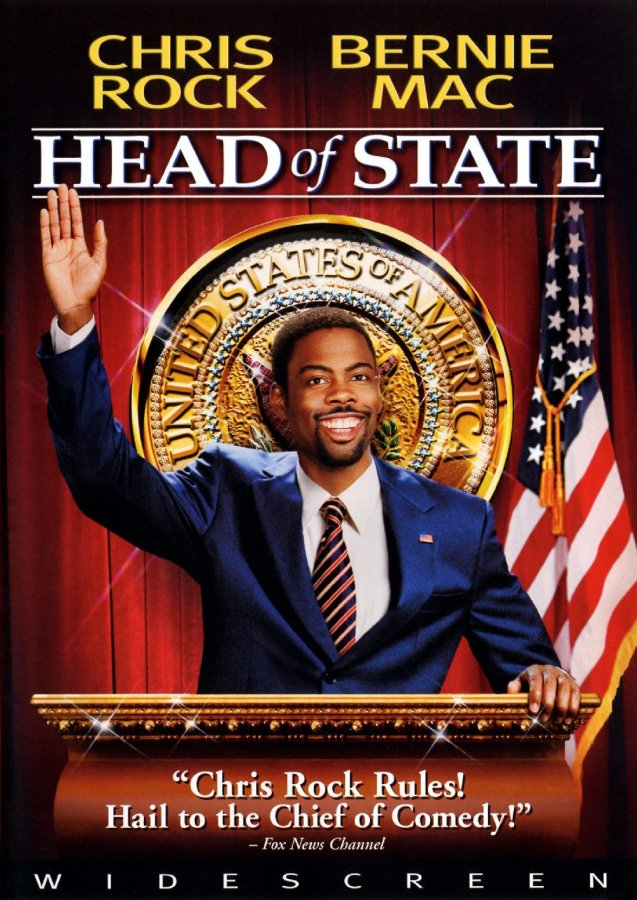 Head-of-State-2003-DVD-Cover