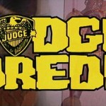Judge-Dredd-1995-ScreenShot-01