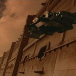 Judge-Dredd-1995-ScreenShot-03