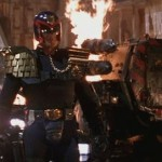 Judge-Dredd-1995-ScreenShot-07