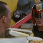 Judge-Dredd-1995-ScreenShot-19