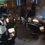 Judge-Dredd-1995-ScreenShot-38