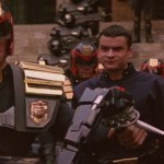 Judge-Dredd-1995-ScreenShot-59